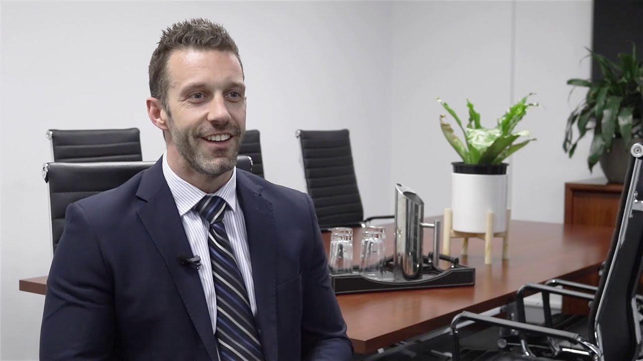 Alltel Customer Success Story with TF Accountants