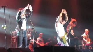 leningrad-shnur-v-tel-avive-15-09-2016-polnyj-kontsert