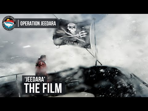 'Jeedara' - The Film
