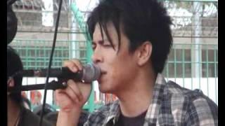 Video Peterpan - Mungkin Nanti live at Rutan Kebon Waru ( full video ) MP3, 3GP, MP4, WEBM, AVI, FLV Juni 2019