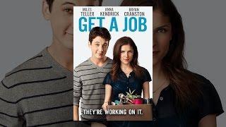 Nonton Get A Job Film Subtitle Indonesia Streaming Movie Download