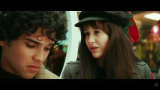 The Lovely Bones  2009  Official Trailer Hd