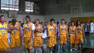 Fukuyama Japan  City new picture : fukuyama japan basketball league2013