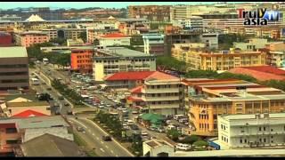 Kota Kinabalu Malaysia  city photo : Malaysia Travelogue-The Hidden Gem of Kota Kinabalu