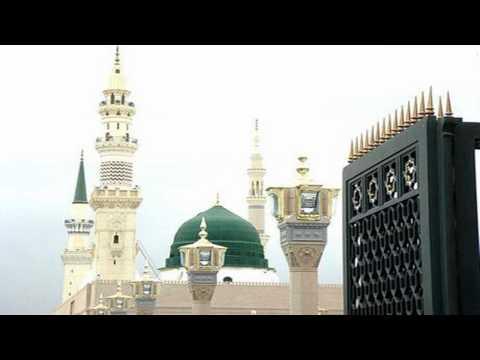 (تلاوات رائعة من ليالي 1 رمضان) للشيخ خليل الشيخي
