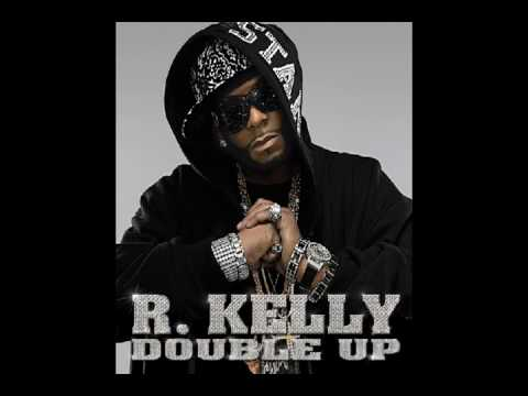 R. Kelly Ringtone