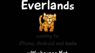 Everlands Free YouTube video