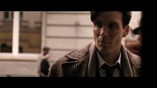 Nonton Anthropoid - Official UK Trailer (2016) Film Subtitle Indonesia Streaming Movie Download