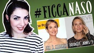 Video Speciale BRIDGET JONES | #Ficcanaso MP3, 3GP, MP4, WEBM, AVI, FLV Juni 2017