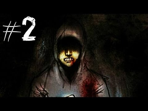 Cry of Fear Walkthrough - Show some love to that LIKE button if you got a few seconds. Helps out. Cry of Fear Walkthrough Part 2 with Gameplay by theRadBrad. Part 2 of my Cry of Fear ...