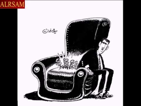 Assad loyalists 'break hands' of cartoonist Ferzat