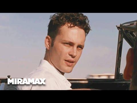 Swingers | 'You Are So Money' (HD) - Vince Vaughn, Jon Favreau | MIRAMAX