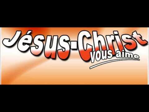 Fr Claude Mwamba J'ai servi le diable - PANDEMONIUM - Je témoigne pour la gloire de Jésus Christ