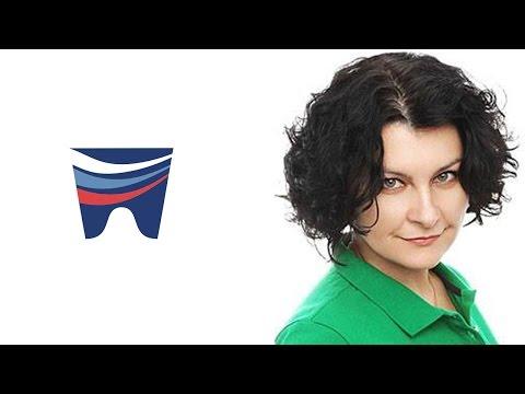 Наталия Ордовская  Психологические аспекты консультирования стоматологических пациентов