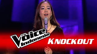 Download lagu Gloria Jessica A Sky Full Of Stars Knockout The Mp3