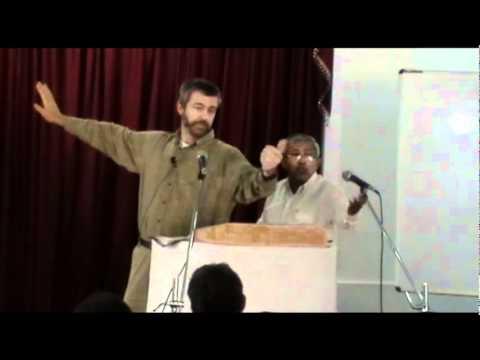 मसीह का क्रूश
