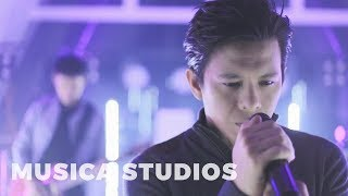 NOAH - Biar Ku Sendiri   Karaoke Version