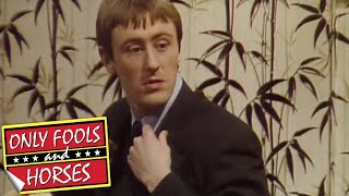 Inflatable Dolls - Only Fools and Horses - BBC