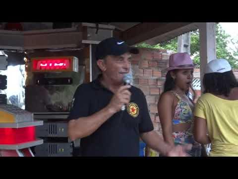 FESTIVAL DO CARANGUEJO GIGA DEMOLIDORA