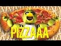 [SFM FNAF] PIZZA SONG