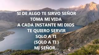 Download Lagu SIEMPRE ESTUVISTE AQUI COROS UNIDOS LETRA Mp3