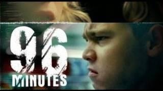 Nonton 96 Minutes Trailer  Carjacking Movie  Film Subtitle Indonesia Streaming Movie Download