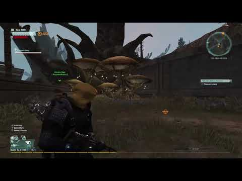 Defiance 2050 Season 1 Episode 4 Dual Stream with AncestorEmpire
