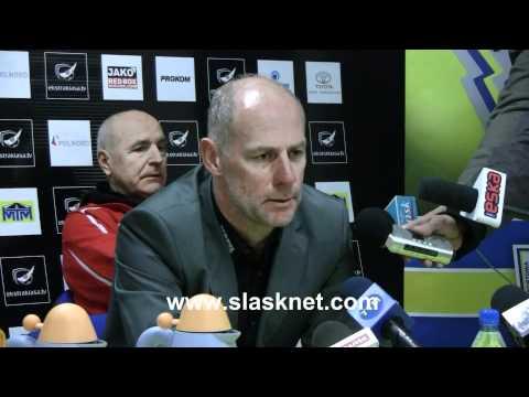 Film: Orest Lenczyk