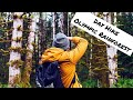 Olympic Fail! In search of The Devils Punch Bowl (Lake Crescent Hike)
