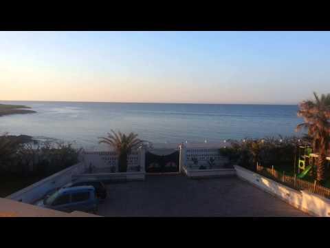Video Blue Bay Residence