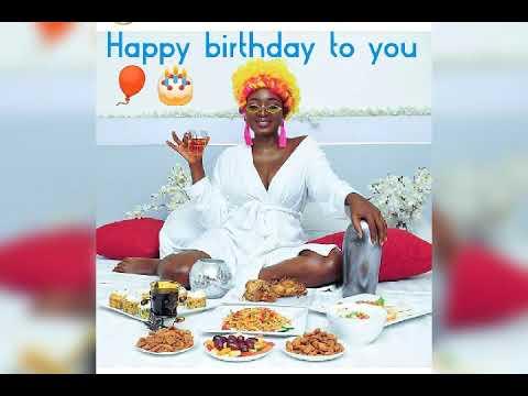 Oriki ekiti birthday Adebimpe Omo oba from labake Akewi