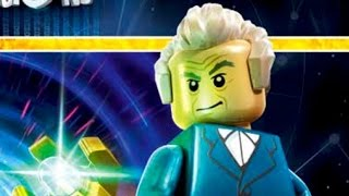 Trailer - Doctor Who