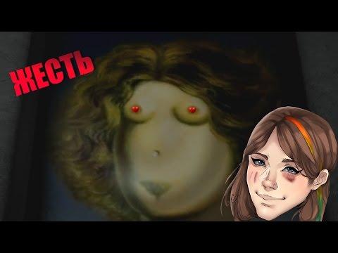 ЧИБА ИЗБИВАЕТ СЕБЯ, ГЛЯДЯ НА ЦЫЦКИ! {Shadows 2} ( . )Y( . )