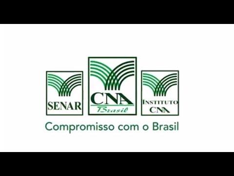CNA defende produtores baianos que tiveram terras ocupadas