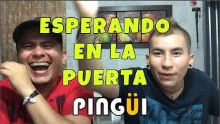Todas las historias: https://www.facebook.com/notes/dani-rodr%C3%ADguez/todas-la-historias/10212976299142652/-Fanpage: https://www.facebook.com/pinguinadasoficial/Sitio web: http://pinguinadas.com/webFACEBOOK:-Pingüi: https://www.facebook.com/jhon.a.rodriguez.90-Profe Bani: https://www.facebook.com/bani.rodriguez-Tío Dani: https://www.facebook.com/DaniIsmaelRodriguezGomez-Fanpage: https://www.facebook.com/pinguinadasoficial/-Autobiografía Profe Bani: http://pinguinadas.com/bani Twitter: https://twitter.com/pinguinadasofiInstagram: https://www.instagram.com/pinguinadasofi/Videos recomendados: Los mejores vídeos de Pingüi #1:https://www.youtube.com/watch?v=SNpdFAlXoGUPingui se fue a estudiar a la 1 de la mañana: https://www.youtube.com/watch?v=c4Sy3FeJvn4La Cresta de Pingüi: https://www.youtube.com/watch?v=usKOe54nodsEl baloto:https://www.youtube.com/watch?v=tw5OlnSK_xISalgánse todos: https://www.youtube.com/watch?v=QGXBGnHMNU0Cuánto es 9x8: https://www.youtube.com/watch?v=OkjAFsoOh7YSUSCRÍBETE: http://www.youtube.com/user/SantaRamera?sub_confirmation=1LA CANCIÓN DE PINGÜI:https://www.youtube.com/watch?v=jxKntrauID8