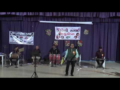Video Khushi ki wo raat aa gayi by dr paresh shah download in MP3, 3GP, MP4, WEBM, AVI, FLV January 2017