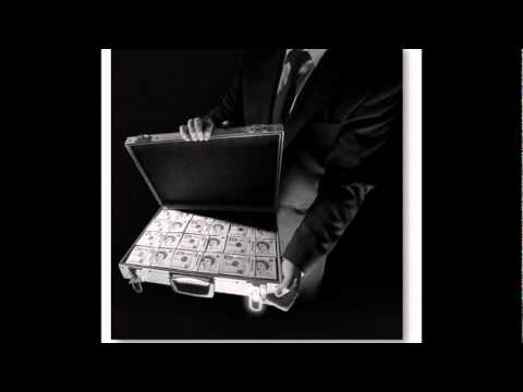 Cybercrime Security Forum 2011 - de trailer
