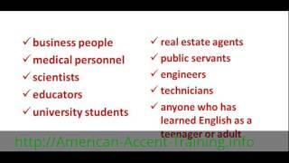 هل تبحث عن دورة لتعليم اللغة الانجليزية؟ تفضل هنا