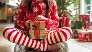 Video 광고 없는 캐롤, 크리스마스에 듣기 좋은 팝송, 겨울에 듣기 좋은 팝송, 크리스마스 캐롤 모음 MP3, 3GP, MP4, WEBM, AVI, FLV Desember 2018