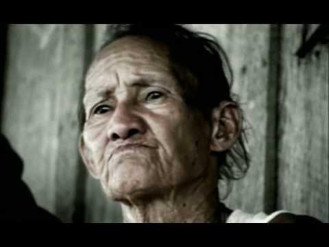 Doc - Pororoca: Surfing The Amazon
