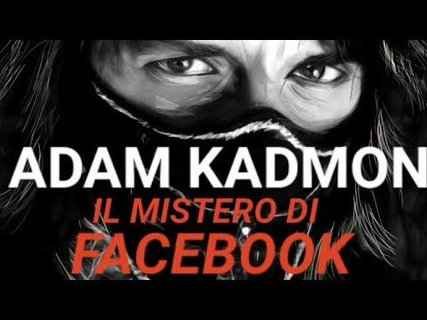 i pericoli di facebook (di adam kadmon)