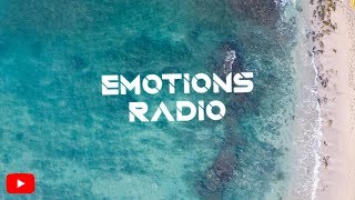 Video Emotions Radio ▶ 24/7 Music Live | Deep House & Tropical House | Chill Music | Dance Music | EDM MP3, 3GP, MP4, WEBM, AVI, FLV Juni 2018