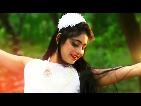 Bangali Video's Song's