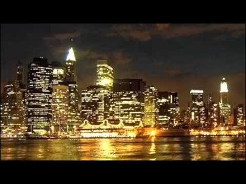 Bebu Silvetti  - Goodbye Manhattan