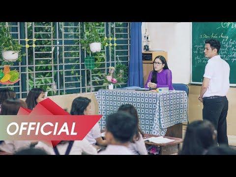MÌNH CÙNG NHAU ĐÓNG BĂNG | THUỲ CHI x FPT Polytechnic | OFFICIAL MV - Thời lượng: 6:26.