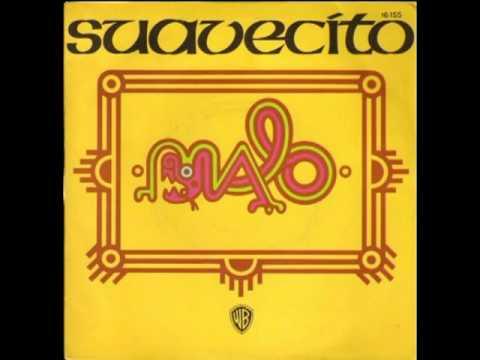Video Malo - Suavecito (1972) download in MP3, 3GP, MP4, WEBM, AVI, FLV January 2017
