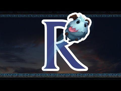 [World of Warcraft] Хорошие игры в хорошей компании!