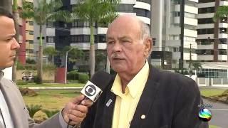 Conselho Regional de Engenharia e Agronomia de Sergipe completa 40 anos