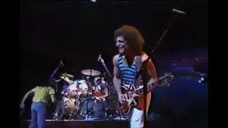 Journey - Where Were You Live In Tokyo 31-07-1981 High Quality ==Please subscribe if you liked this video. The amount of new videos will depend on the amount...