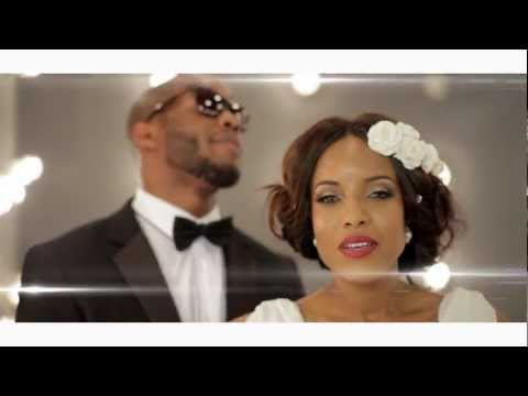 0 VIDEO: Lynxxx   Fine Lady ft WizkidWizkid Lynxxx Fine Lady